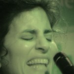 Eva Sings