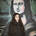 Mona Eva